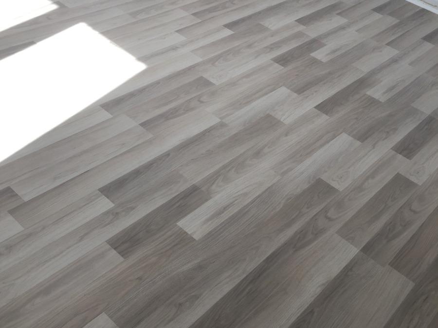 laminat abschleifen simple parkett design vinyl laminat verlegung klick verlegen wolfsburg. Black Bedroom Furniture Sets. Home Design Ideas