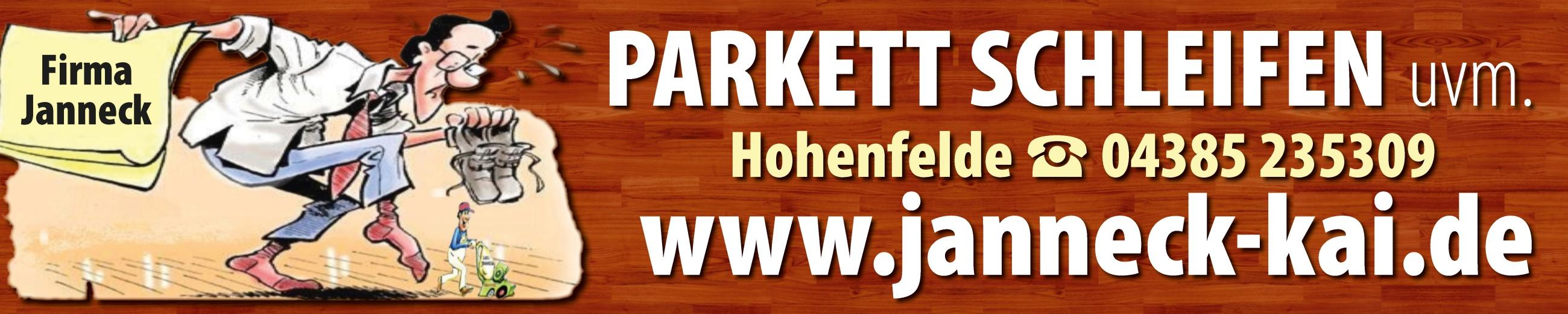 parkett dielen schleifen firma janneck home. Black Bedroom Furniture Sets. Home Design Ideas